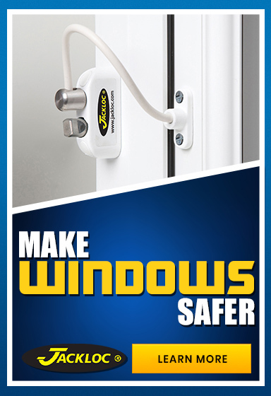 Make Windows Safer with Jackloc