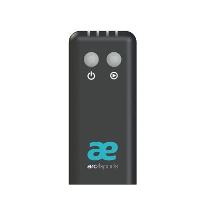 Arc4Sport is Perfect for Active Users