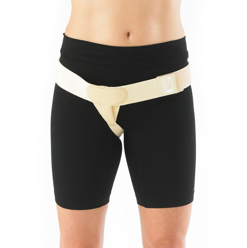 Neo G Lower Hernia Support