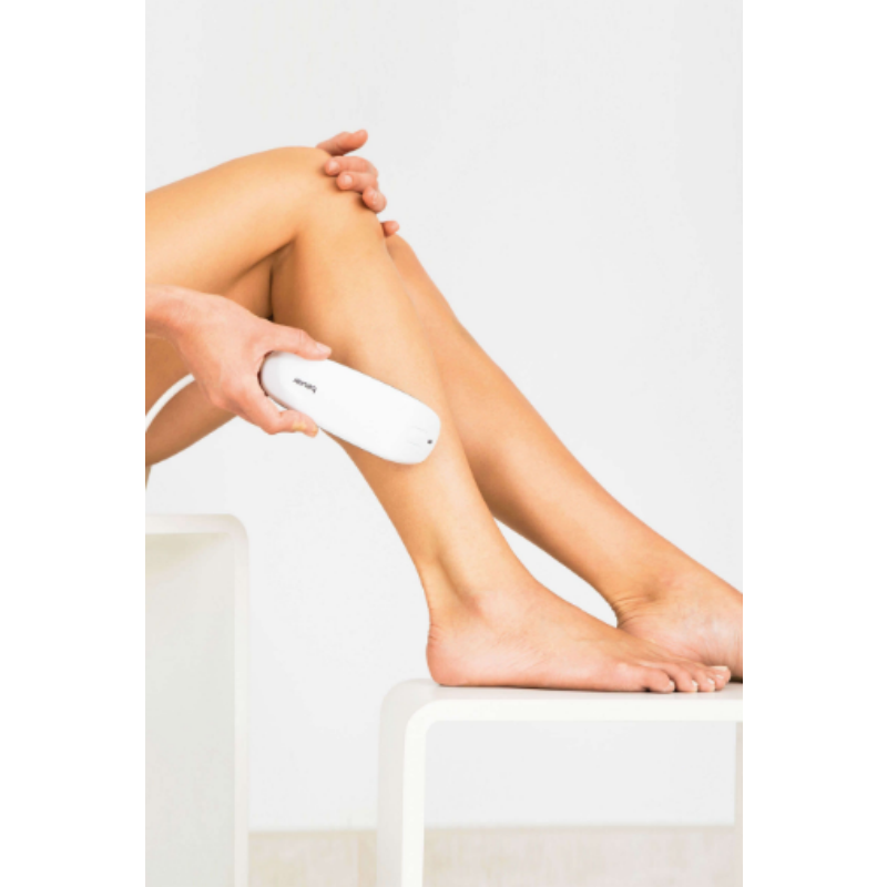 Best Home IPL Hair Removal