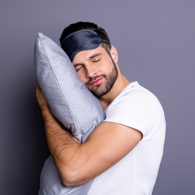 Our Guide on How to Choose a Pillow 2020