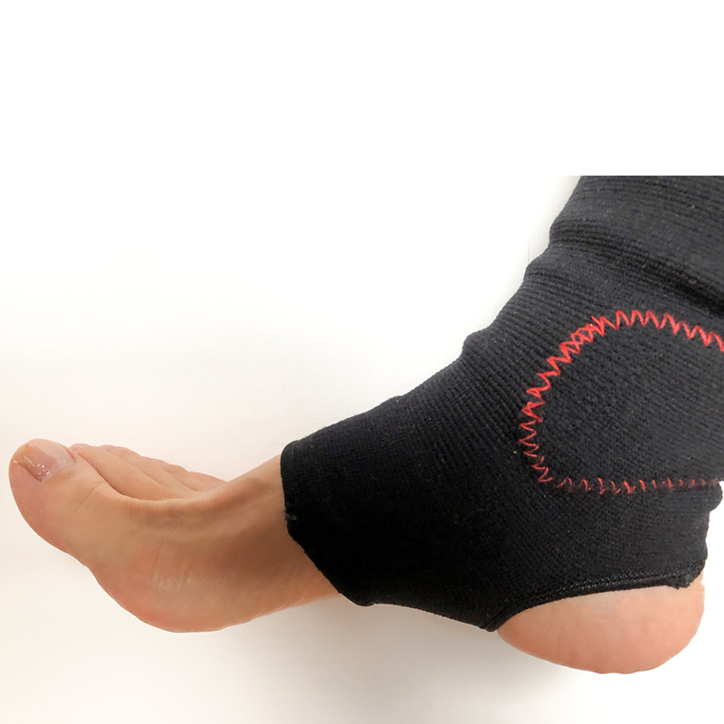 Best Ankle Supports - Top 10 Ankle Supports 2019