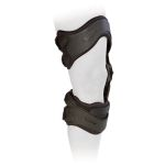 Arthritis Knee Braces & Supports from Health and Care
