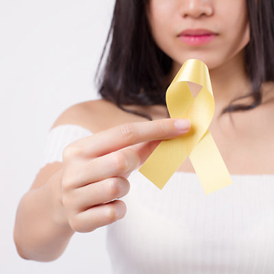Endometriosis: Symptoms and Treatment