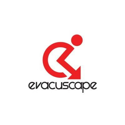 Introducing Evacuscape Evacuation Chairs: Designed with Comfort and Efficiency