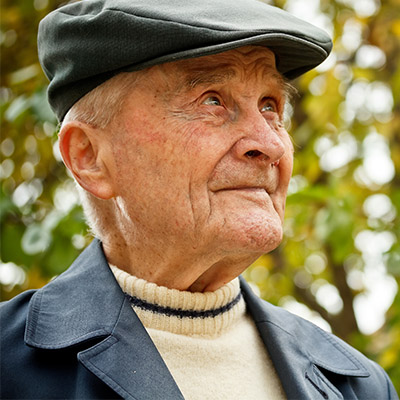 Top 10 Dementia Wandering Products
