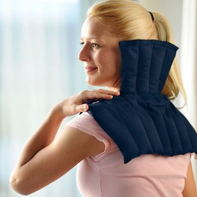 Best Heat Pads for Shoulder Pain