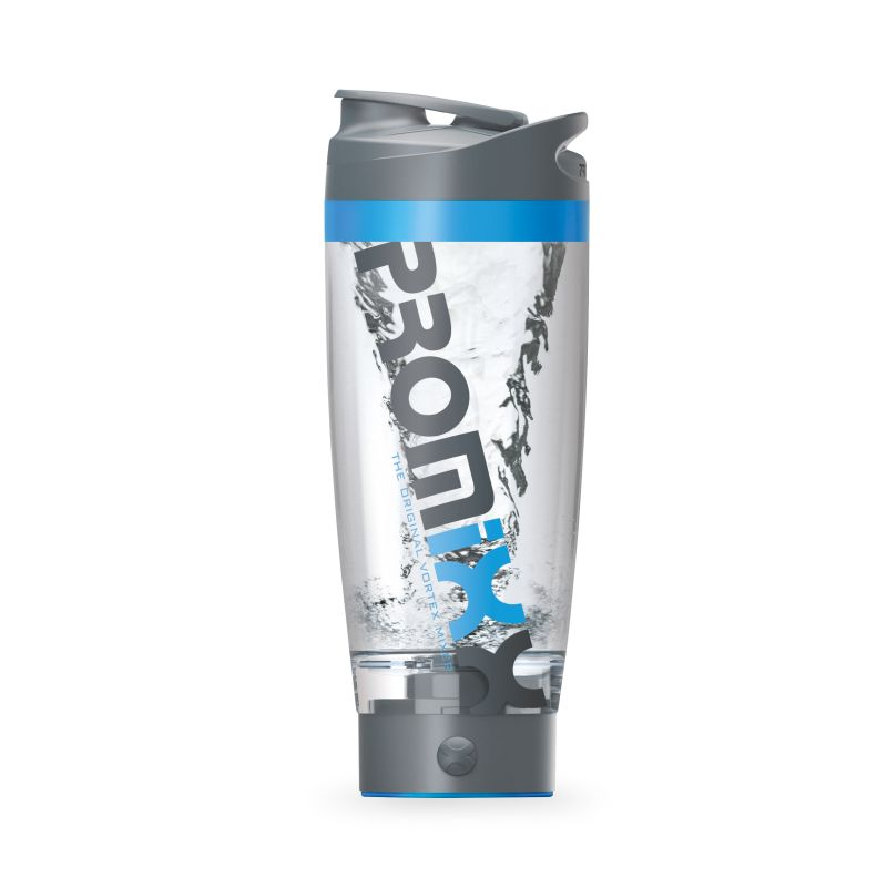 Promixx iX Battery Powered Vortex Mixer