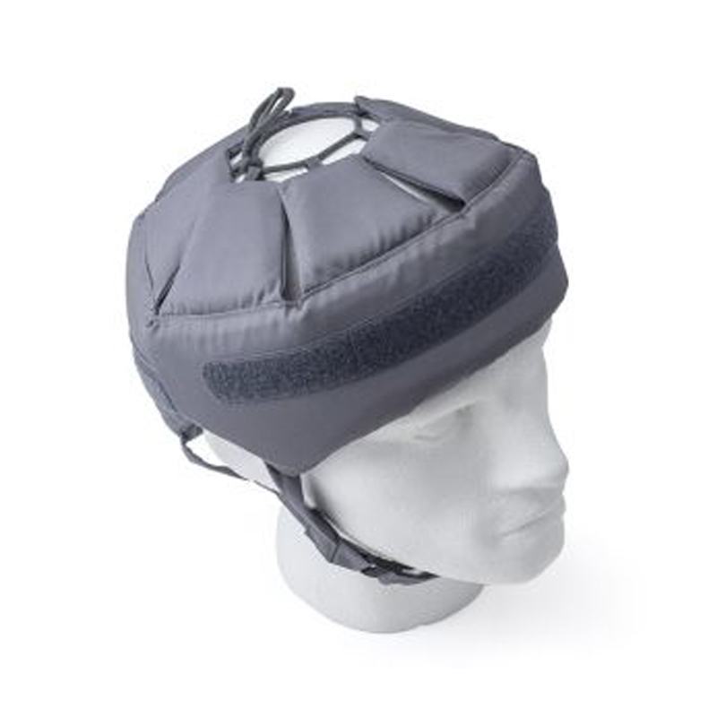 Protect from Head Injuries with Epilepsy Helmets