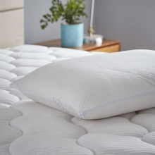 Sealy CoolSense Cooling Pillow