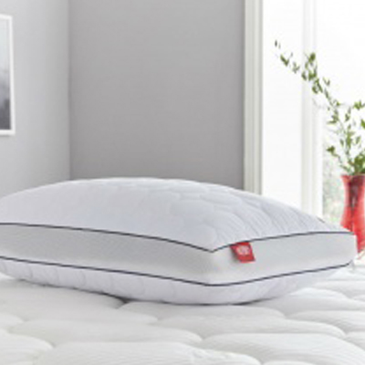 Which Sealy Pillow Is Best for Me?
