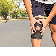Best Knee Supports for Runners 2021