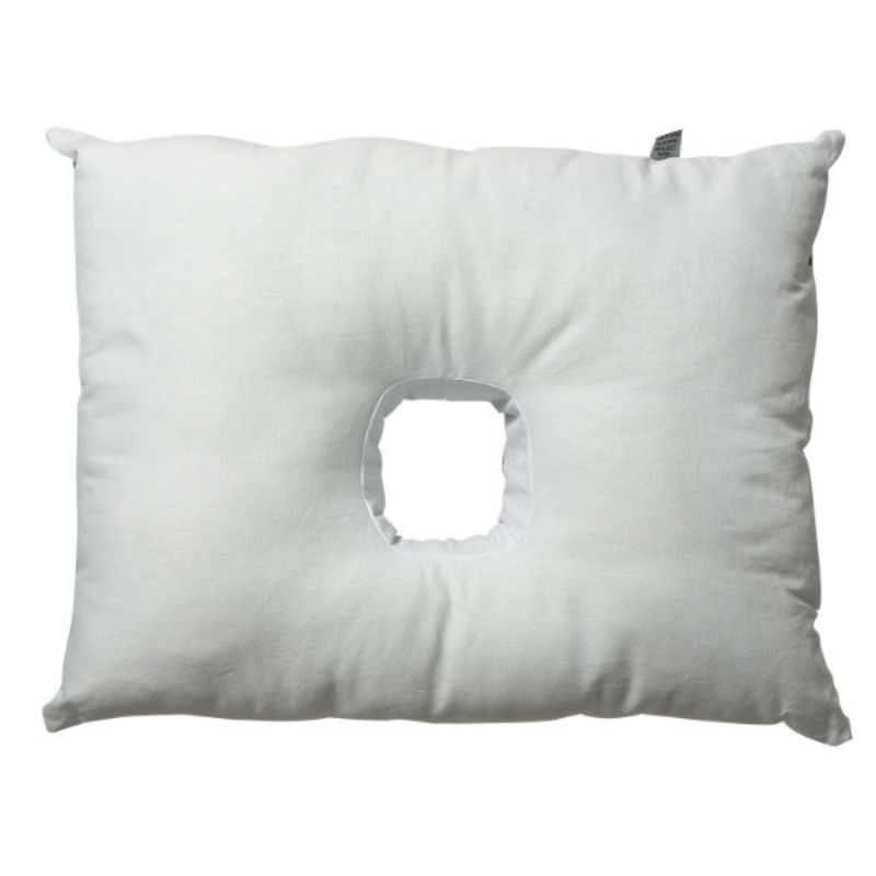The Best Pillow for CNH 2020