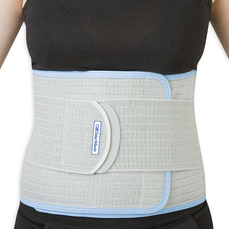 Top 5 Hernia Support Belts 2019