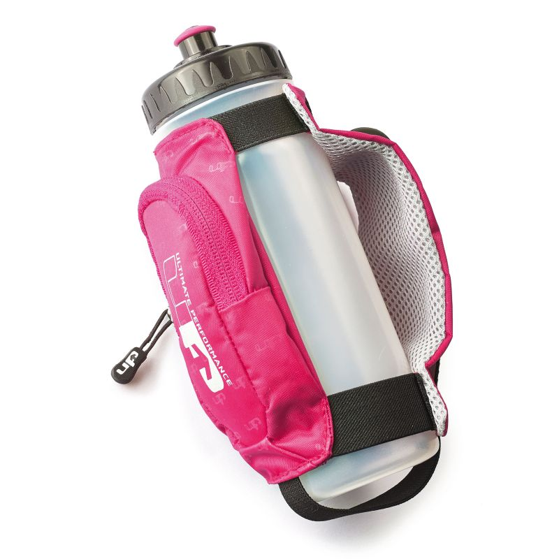 Ultimate Performance Kielder Handheld Bottle