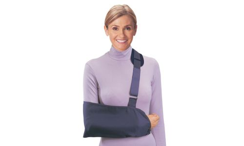ProCare Clinical Shoulder Immobiliser Arm Sling