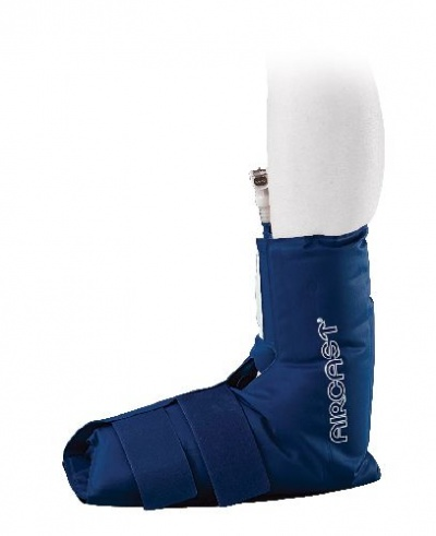 Ankle Cold Therapy Cryo Cuff