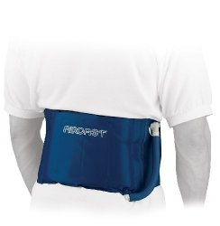 Back / Hip / Rib Cryo/Cuff