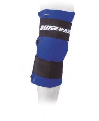 Dura Soft Knee Sleeve Only