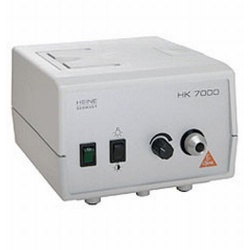 Heine HK7000 Fiber Optic Projector