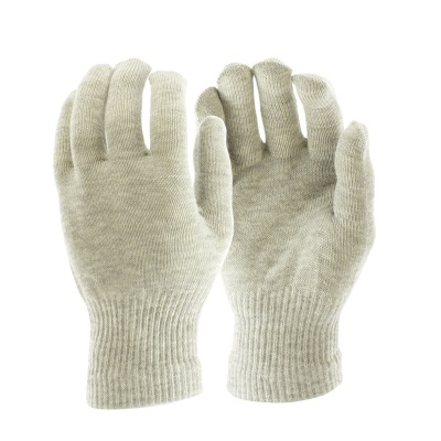 Raynaud's Disease Silver Gloves