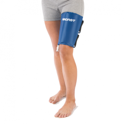 Aircast Thigh Cold Therapy Cryo Cuff
