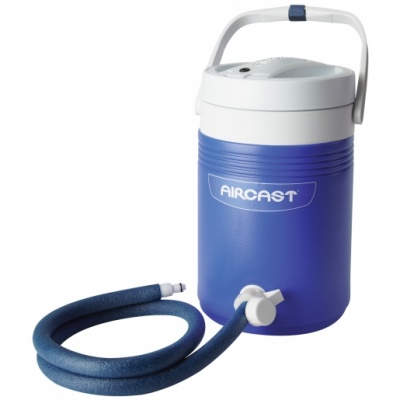 Aircast Cryo Cuff Automatic Cold Therapy IC Cooler