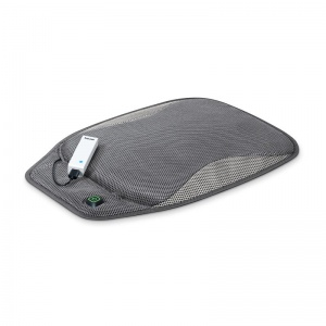 Beurer HK47 Mobile Heated Seat Pad with Powerbank