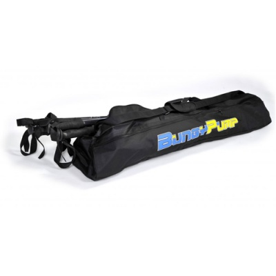 Storage Bag for BungyPump Training Poles (For 10 - 15 Poles)