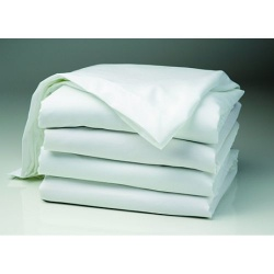 Derma Therapy Fitted Sheets