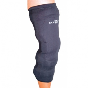 Donjoy Armor Sports Cover