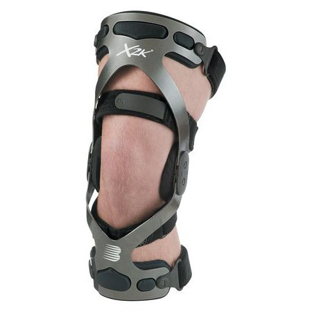 37c663680b The Breg X2K Knee Brace :: Sports Supports | Mobility | Healthcare ...
