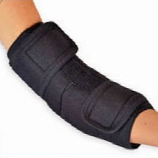 Cubital Tunnel Syndrome Elbow Splint