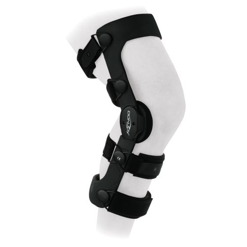 d659e76ca9 Donjoy Legend Knee Brace :: Sports Supports | Mobility | Healthcare Products