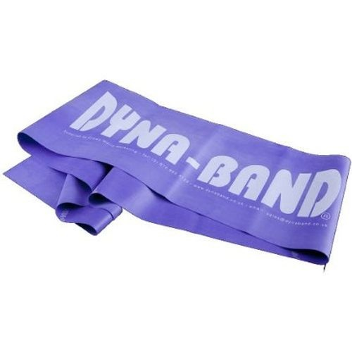 Dyna-Band Exercise Resistance Band