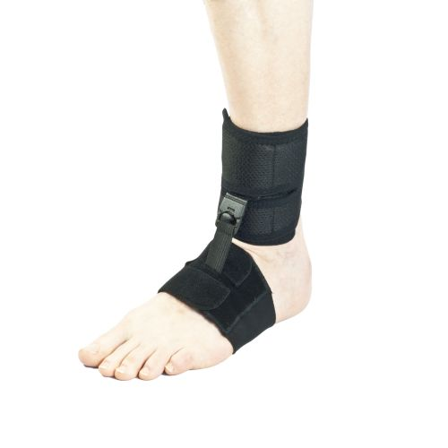 Ossur Foot Up Replacement Inlay Drop Foot Brace