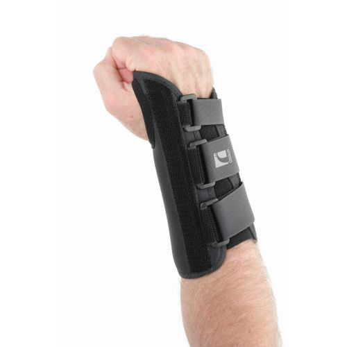 7aa9739454 Ossur Form Fit Wrist Brace :: Sports Supports | Mobility ...
