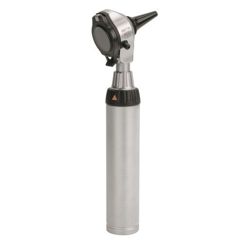 HEINE BETA 400 LED F.O. Otoscope