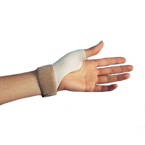 Splint for thumb