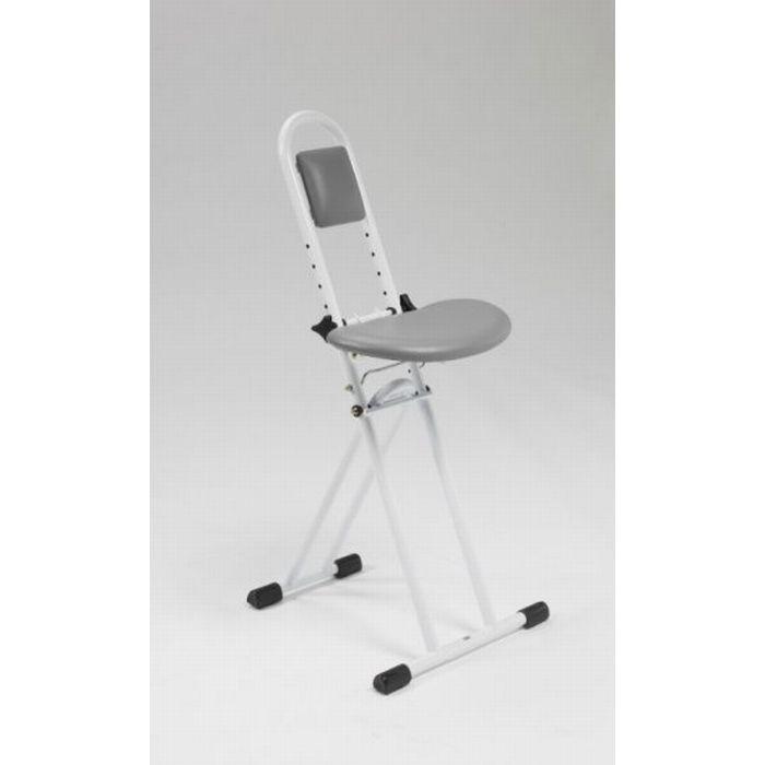 Incredible Drive Medical Ironing Perching Stool Uwap Interior Chair Design Uwaporg