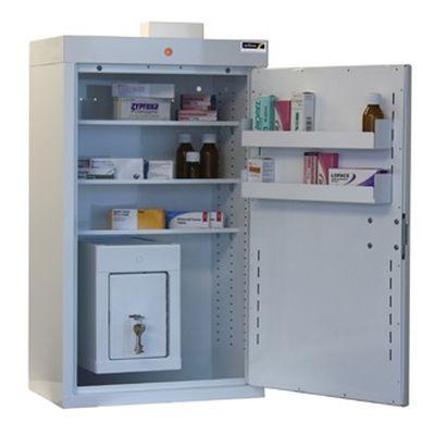 Terrific Sunflower Medical Mcdc621 Medicine Cabinet Interior Design Ideas Gentotthenellocom