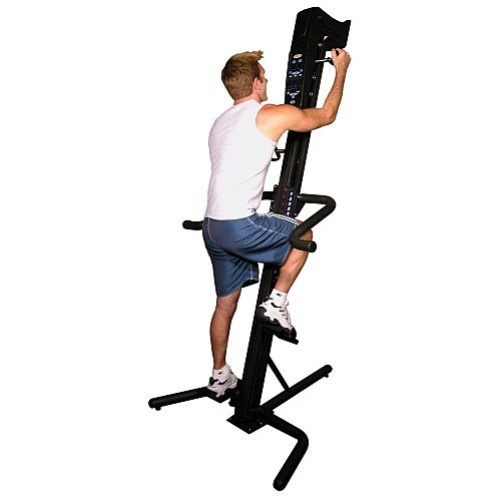 Versaclimber Sport Sports Supports Mobility