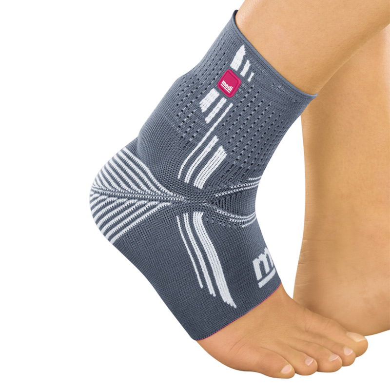 Medi Achimed Achilles Tendon Support