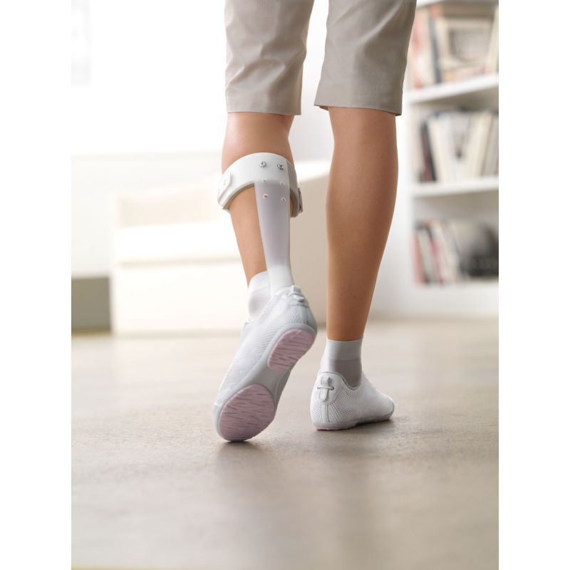 Shoes Orthotics Uk