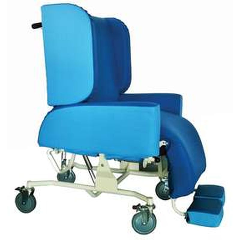 Integral Air Chair :: Sports Supports