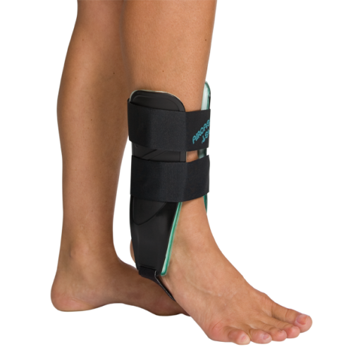 Aircast Air-Stirrup Ankle Support
