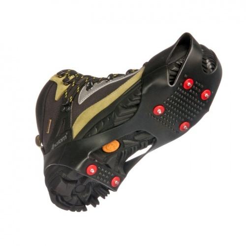 Anatom Shoe Ice Grips | Health and Care