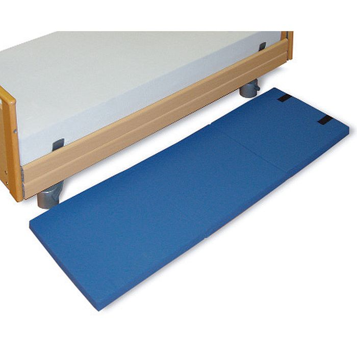 Bed Side Fall Out Mat Sports Supports Mobility
