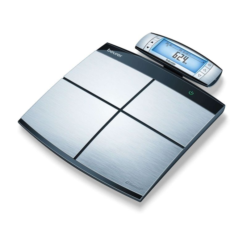 Beurer BF105 Body Complete Diagnostic Bathroom Scale
