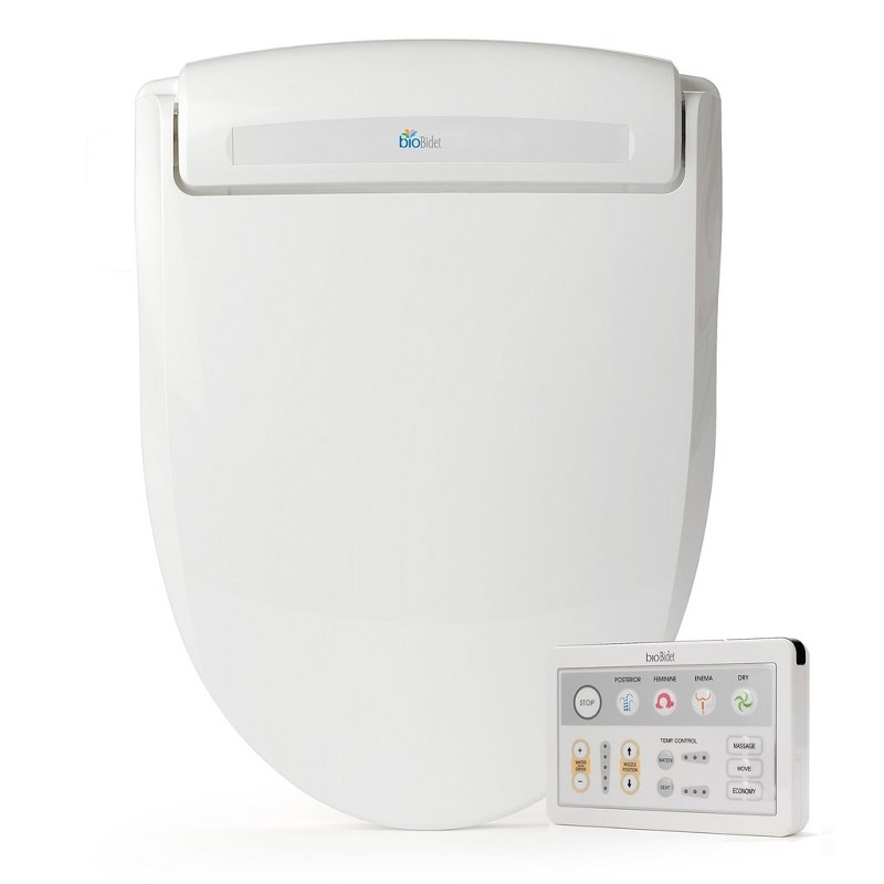 Fine Bio Bidet Supreme Bb 1000 Caraccident5 Cool Chair Designs And Ideas Caraccident5Info
